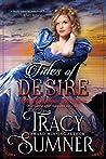Tides of Desire: ...
