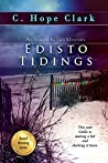 Edisto Tidings (The Edisto Island Mysteries #6)