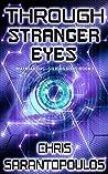 Through Stranger Eyes