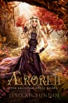 Æroreh (The Ealdspell Cycle #1)