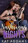 Nashvegas Nights (Dirty South, #2)