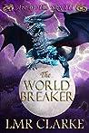 The World Breaker