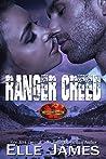 Ranger Creed (Brotherhood Protectors, #14)