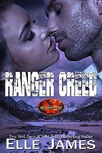 Ranger Creed (Brotherhood Protectors #14)