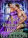 The Earl's Dangerous Passion