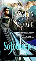 SoJourner (Tales of Faeraven Book 3)