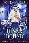 Lunar Bound (Sky Brooks World: Ethan Book 4)