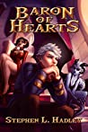 Baron of Hearts (Master of Monsters, #2)