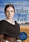 A Sower Went Forth (The Craigallan Family Saga Book 1)