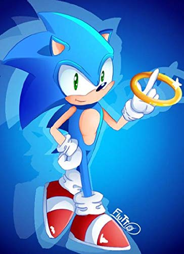 Memes Jokes Sonic The Hedgehog Memes And Jokes The Awesome Jokes And Funny Book By Heroto Nabeo