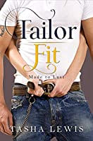 Tailor Fit (Tailor Series Book 2)
