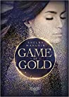 Game of Gold by Shelby Mahurin
