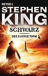 Schwarz Der Dunkle Turm, Band 1