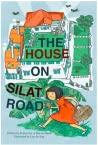 The House on Silat Road