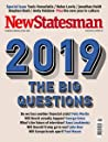 The New Statesman (vol. cxlviii)