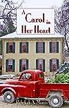 A Carol in Her Heart