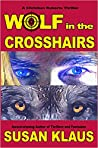 Wolf in the Crosshairs