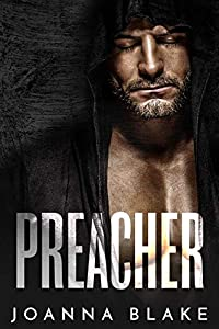 Preacher (The Untouchables MC, #5)