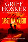 Castilian Knight (Reconquista Chronicles #1)