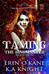 Taming the Ringmaster (Her Freaks, #2)