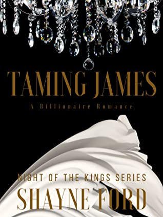 Taming James
