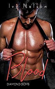 Blood (Diamond Doms #1)