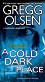 A Cold Dark Place (Emily Kenyon, #1)