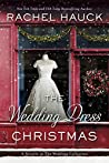 The Wedding Dress Christmas (The Wedding Collection)