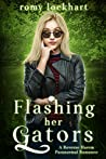 Flashing Her Gators (Fated to Them #1)