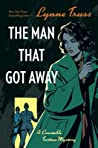 The Man That Got Away (Constable Twitten #2)