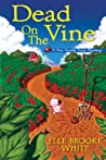 Dead on the Vine: A Finn Family Farm Mystery