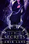 Gift of Secrets: Barrier Witch Book Two