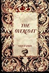 The Overcoat cover