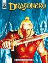 Dragonero n. 77: Morte di un eroe