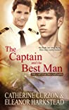 The Captain and the Best Man (Captivating Captains, #4)