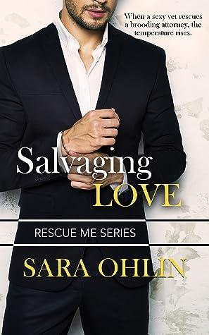 Salvaging Love