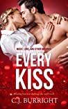 Every Kiss (Music, Love and Other Miseries, # 0.5)