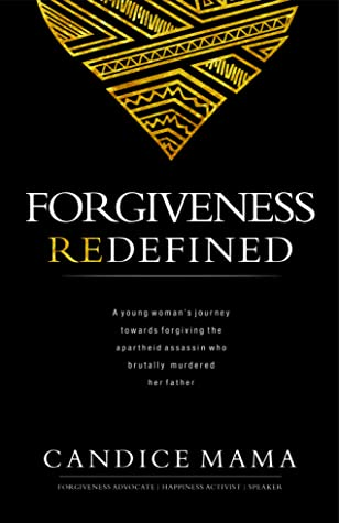 Forgiveness Redefined