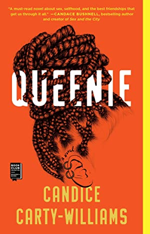 Read ✓ Queenie By Candice Carty-Williams – Addwebsites.info