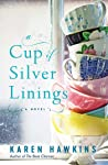 A Cup of Silver Linings (Dove Pond #2)