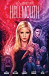 Buffy the Vampire Slayer/Angel: Hellmouth Deluxe Edition