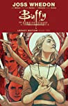 Buffy the Vampire Slayer: Legacy Edition Book Two