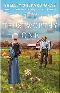 The Trustworthy One (Walnut Creek #4)