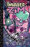 Invader ZIM Vol. ...