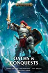 Oaths and Conquests (Warhammer Age of Sigmar)