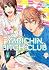 Yarichin Bitch Club, Vol. 2