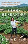 Good Husbandry