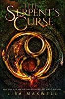 The Serpent's Curse (The Last Magician #3