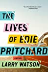 The Lives of Edie Pritchard