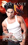 Absolution (Dominion #5)